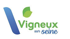 vigneux.jpg