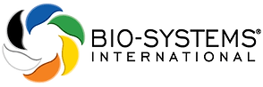 Bio-systems International.png