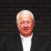 Rick Pearson