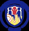 Logo Round RGB.png