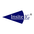 Insite.png