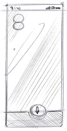 Ebene 5.png