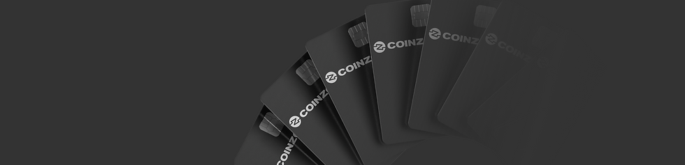 Coinzoom_Banner.png