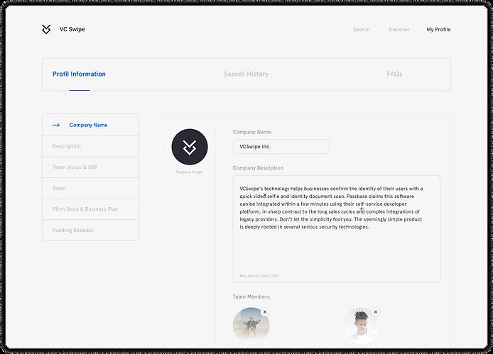 Profil Edit Page.png