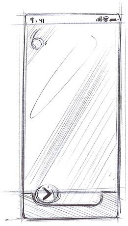 Ebene 2.png