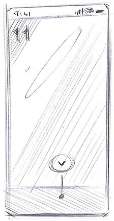 Ebene 10.png
