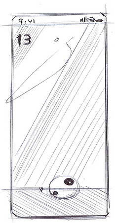 Ebene 11.png