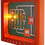 Thumbnail: Основы электричества