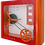 Thumbnail: Энергоэффективность