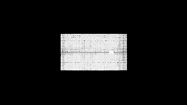 x-dots-alpha-v01.png
