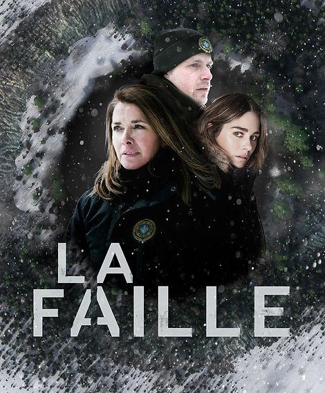 lafaille-poster-01.jpg