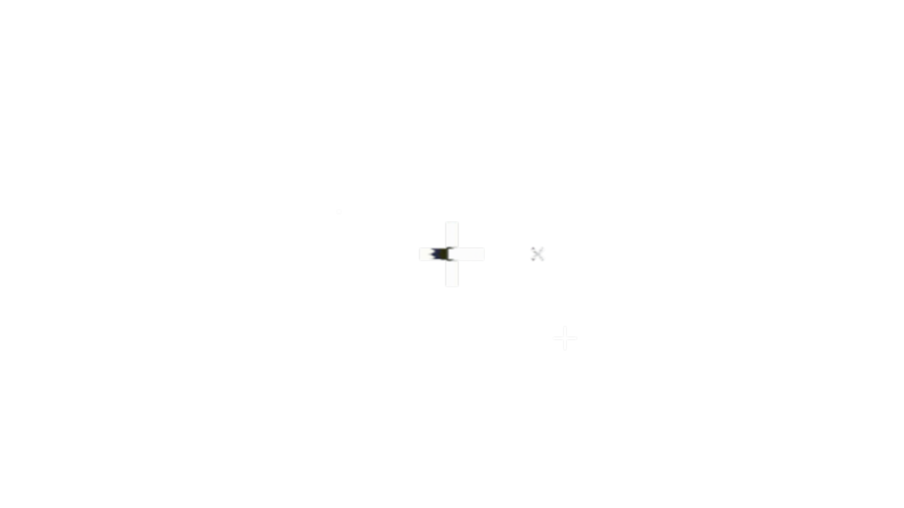 cool-shit-03-v01.png