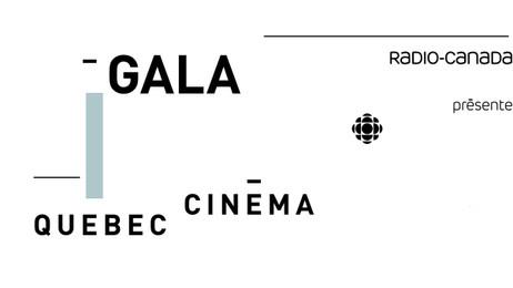 Gala Québec cinéma