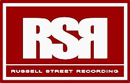 RSR-log-bis%20copy%202_edited.png