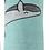 Thumbnail: Whale Bamboo Muslin