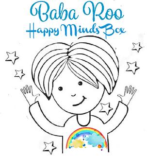happy minds logo.png