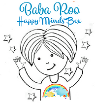 happy minds logo.png