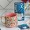 Thumbnail: Clipper Organic Teabags x 2