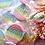 Thumbnail: Edible Hug Biscuit