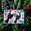Thumbnail: Toucan Do It Encouragement Box