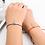 Thumbnail: Family Wishing Bracelet