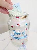 Jar of happiness 3.jpg