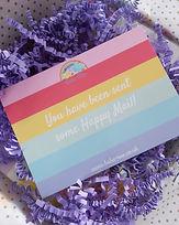 happy mail card.jpg
