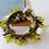 Thumbnail: Positivity Wreath