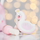 Thumbnail: Swan To Say Thank You Box