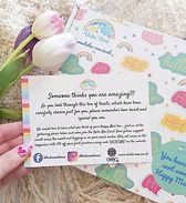 happy mail card 1.jpg