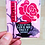 Thumbnail: Girl Power Box