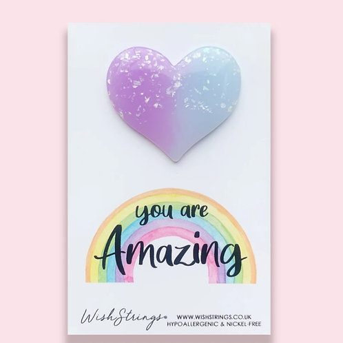 You Are Amazing Token