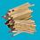 Thumbnail: Spark Balance'Match' Box