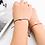 Thumbnail: Thank You Wishing Bracelet