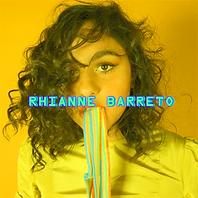 Rhianne Barreto.png