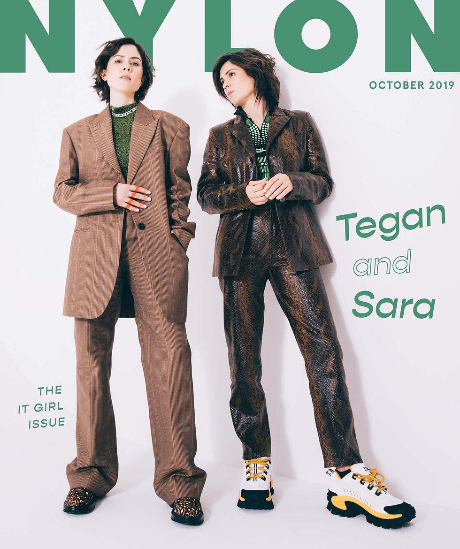 01019_Tegan_And_Sara_TEXT_1340_c.jpg