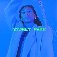 Sydney Park.png