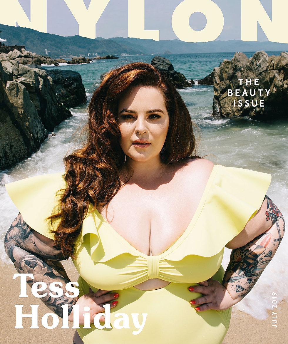 Tess-Holliday-Looks-Amaze-in-Love-Your-B