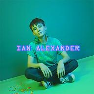 Ian Alexander.png