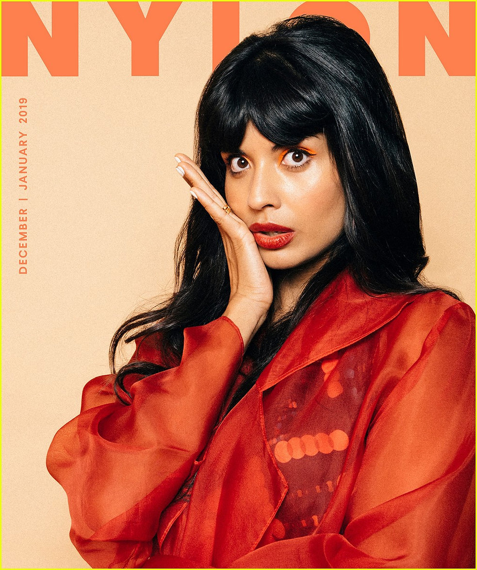 jameela-jamil-nylon-cover-06.jpg