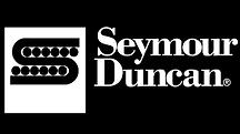 Seymour Logo.png