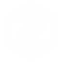 LogowhiteTransparent.png