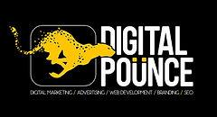 digital_pounce_ICON4.jpg