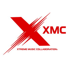 XMC LOGO-RED.png