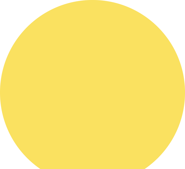 DLB_WebShape_Yellow.png
