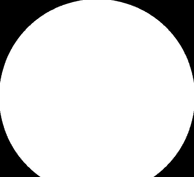 DLB_WebShape_White.png