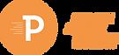 Logo-bdx-aquitaine-pionnieres.png