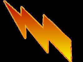 lightning-bolt-297807_1280_edited.png