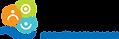 CDC_RDP_logo_4c (1).png