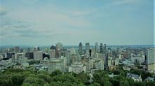 Faire carrière au sein de la Ville de Montréal